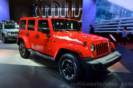 jeep sahara 2017 colors next gen 2017 jeep wrangler to stay body on frame