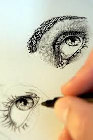 912 best art drawing inspiration images on pinterest ap