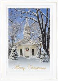 34 best patriotic u0026 peace christmas cards images on pinterest