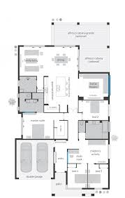 modern beach house floor plans inverted floor plan beach house thefloors co