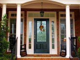interior mobile home door exterior amazing mobile home exterior doors mobile home