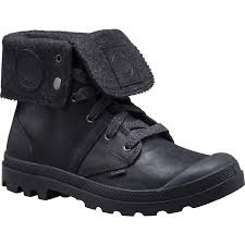 motorcycle shoes mens palladium mens pallabrouse baggy plus 2 boot