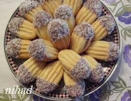 cuisine choumicha arabe choumicha gateaux marocain recette home baking for you photo