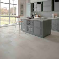 kitchen floor lowes kitchen flooring wood tile effect laminate