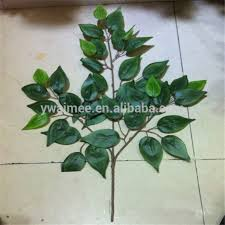 artificial leaves artificial leaves suppliers and manufacturers