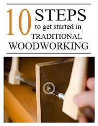 Traditional Workbench Woodworking Plan Free Download by Best 25 Traditional Woodworker Ideas On Pinterest Joinery Jobs