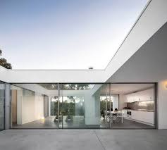 mr mudd concrete home facebook 536 best architecture residential images on pinterest