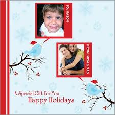 custom christmas wrapping paper 60 best custom christmas wrapping paper images on