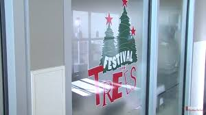 tickets on sale for 24th annual festival of trees rdnewsnow