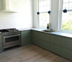 cliq kitchen cabinets reviews cliqstudios cabinets reviews painted white carbon cabinets
