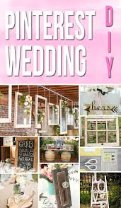plan my wedding innovative wedding plans and ideas 17 best ideas about plan my