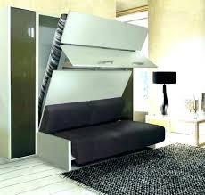 canapé lit occasion lit armoire bureau lit bureau lit canape lit canape lit bureau lit