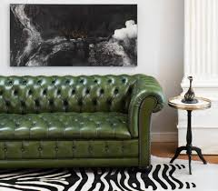Lime Green Sectional Sofa Furniture Green Leather Sofa Lovely Sofas Amazing Small Sectional