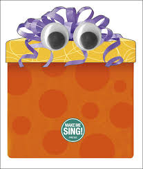 captivating funny singing birthday ecards birthday ideas singing