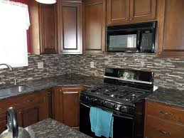 Grouting Kitchen Backsplash Stylish Grouting Kitchen Backsplash H12 On Decorating Home Ideas