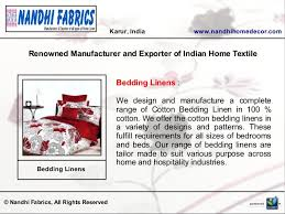 Trends In Home Design Latest Trends In Home Textiles