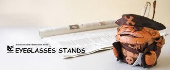 Japanese Desk Accessories Leather Desk Accesories Handmade By Skillful Craftsmen Of Vanca