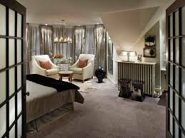 Design Ideas Master Bedroom Sitting Room Master Bedroom Plans With Bath And Walk In Closet Modern Furniture