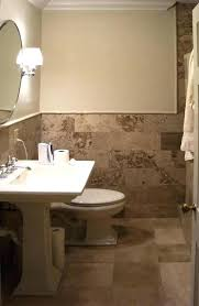 tile bathroom walls ideas bathroom wall tile designs locksmithview com