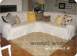 custom made sofa slipcovers sofa rare curved sectional sofa covers pleasant big lots
