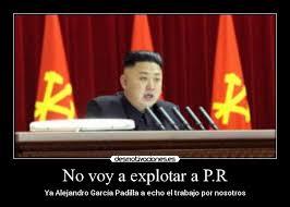 Meme Alejandro Garcia Padilla - usuario nonybarber desmotivaciones