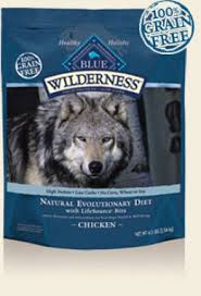 siberian husky resource pages blue buffalo wilderness grain