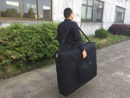 massage table carry bag china carry bag for massage table and massage chair china massage