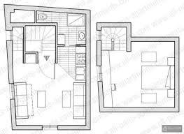 musee d orsay floor plan paris vacation rentals duplex at the centre pompidou
