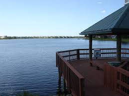 Edgewater Florida Map by Edgewater Village Homes For Sale Lakewood Ranch Fl Real Estate