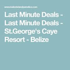 best 25 last minute deals ideas on cheap flights