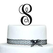 popular stylish wedding cakes buy cheap stylish wedding cakes lots