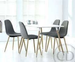 table de cuisine blanche avec rallonge table de cuisine blanche avec rallonge table de cuisine en bois