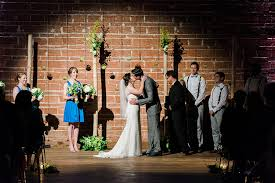 wedding venues st petersburg fl green and blue non florida destination wedding 535