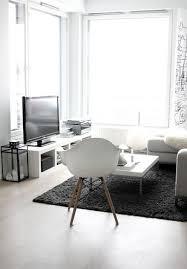minimalist living room pristine minimalist living room blogalways