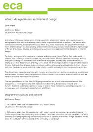 sample quotation doc peaceful design architectural quotation sample 1 doc 600661