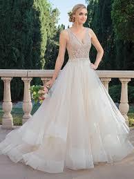 casablanca bridal casablanca bridal
