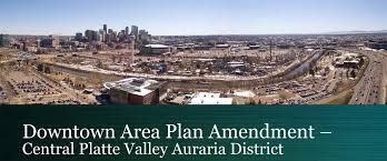 Planning Pic Denver Community Planning And Development