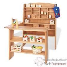 kinderspielküche ikea 78 best play market images on play market play