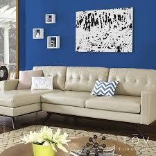 antique sectional sofa blake antique beige laf sectional sofa tov furniture modernoutlet