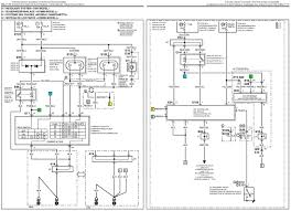 home design diagram ac contactor wiring diagram emejing ac contactor wiring diagram