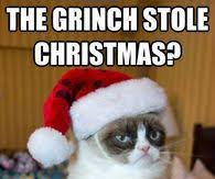 Funny Christmas Meme - christmas memes pictures photos images and pics for facebook