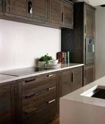 Kitchen Cabinets Markham Kitchen Cabinets Markham Cabinet Refacing Len Kitchen Cabinets