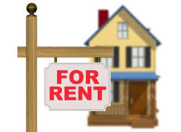 how real estate investments return profits