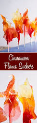 best 25 fire cupcakes ideas on pinterest camp cupcakes