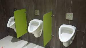 Pvc Toilet Partition Pvc Toilet Partition Suppliers And T2 Frameless Toilet Partition Pelican Systems