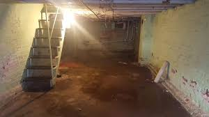 digging basement cost digging basements adding new height to low ceilings by
