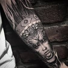 28 best tattoo native american images on pinterest tattoo