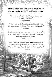 Magic Treehouse - a crazy day with cobras magic tree house r merlin mission