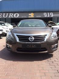 grey nissan altima 2016 2018 nissan altima prices in uae gulf specs u0026 reviews for dubai