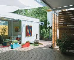 161 best architecture shipping container buildings u0026 homes images